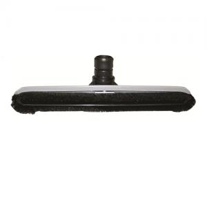 BFT-1153 14″ Wide Bristle Floor Tool (1.5″ diameter)