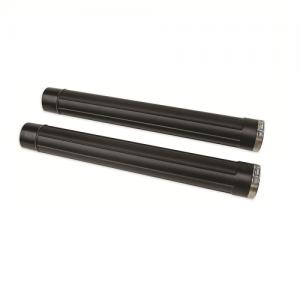 WD-220 – 20″ long wand (2ea) (2.5″ diameter)