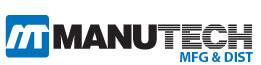 Manutech Mfg & Dist