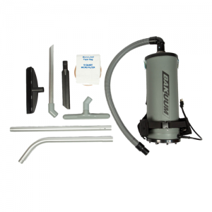BKU-1/1.5 BAKUUM® with 1.5″ TS-154 Tool Set
