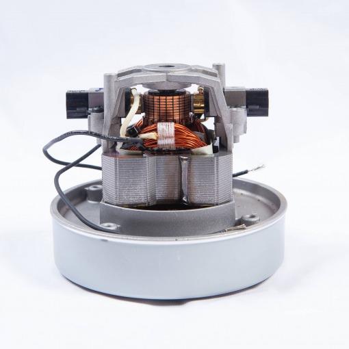 MR-9 – Motor for BAKUUM®