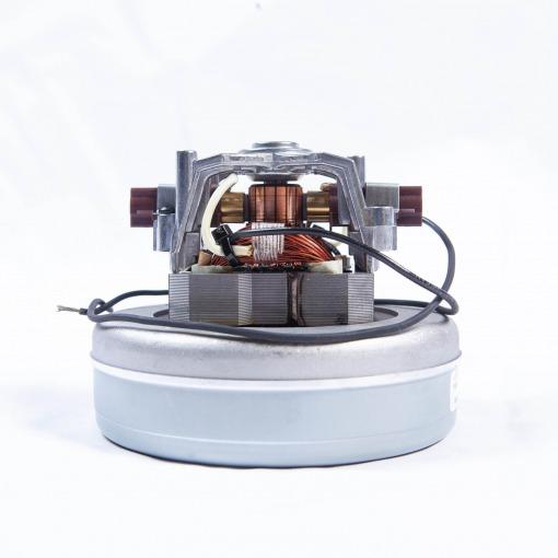 MR-L6 – Motor for BLOHARD® (each)
