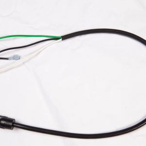 CD-3 – Power Cord for BAKUUM®